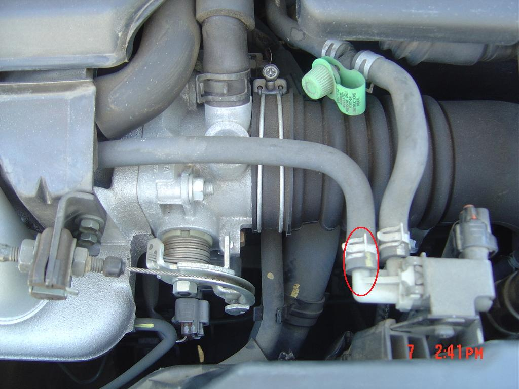 install guide for seafoam newcelica org forum attached images