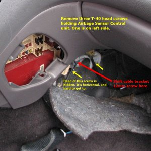 Remove_Airbag_Sensor_Control_screws1