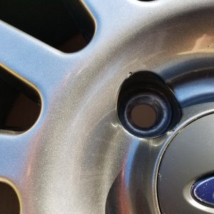 Ford_Wheel_Chip