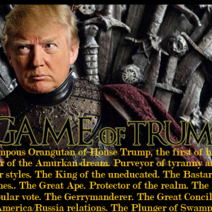 Game_of_Trump